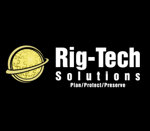 Rig-Tech-Solutions