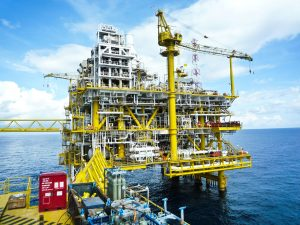 Offshore Corrosion Solutions